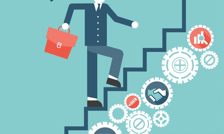 10 consejos que te ayudaran a comenzar tu negocio