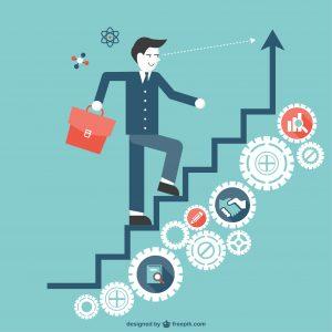 10 consejos qeu te ayudaran a emprender tu negocio