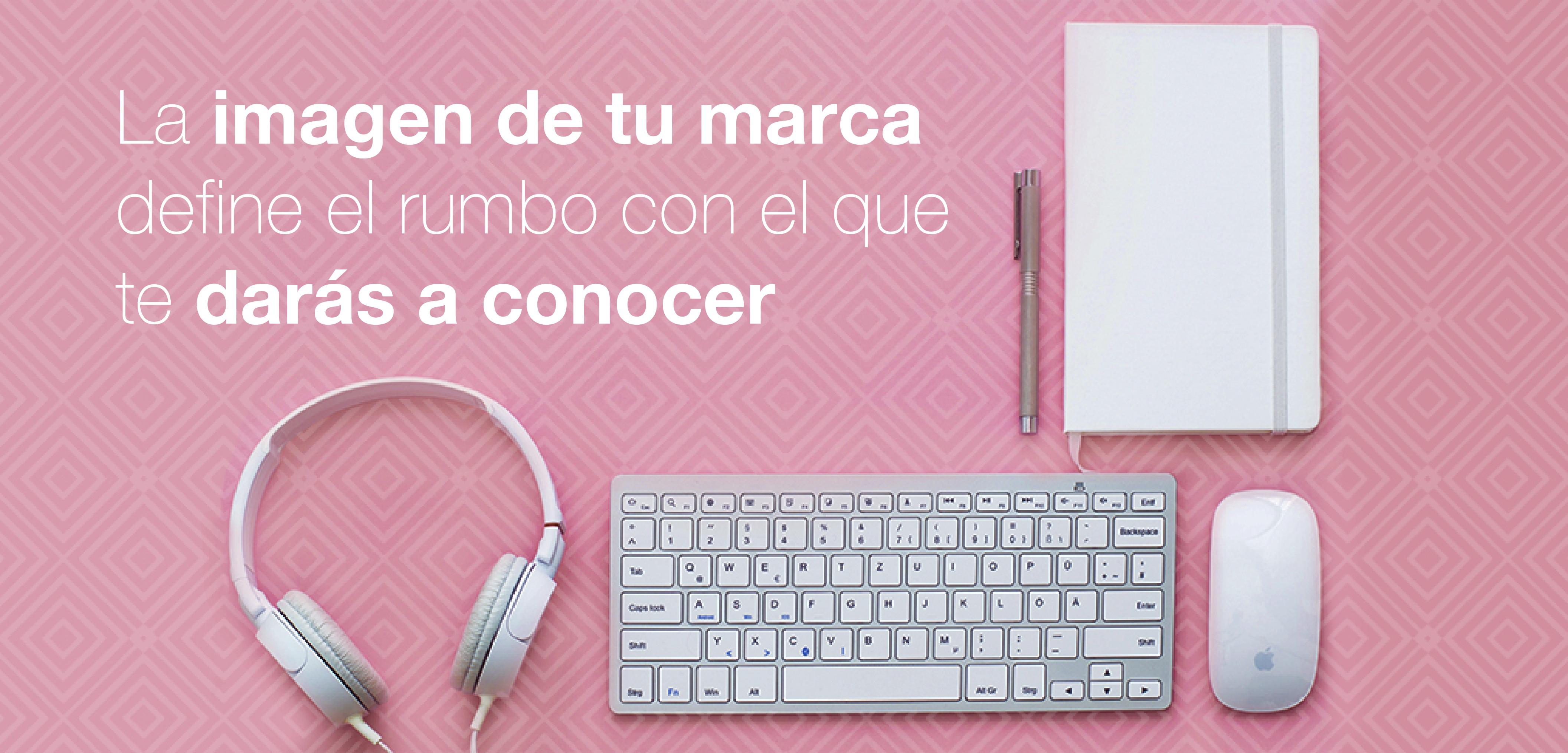 Páginas Web_Publicidad