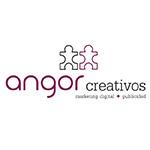 Angor Creativos
