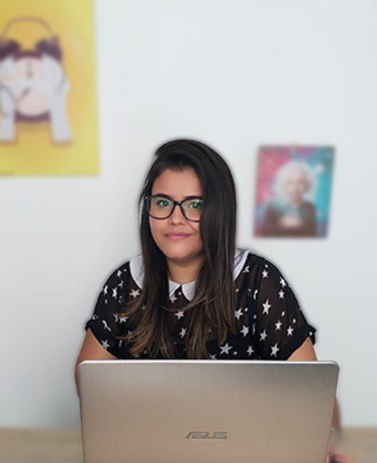 Catalina Gordillo